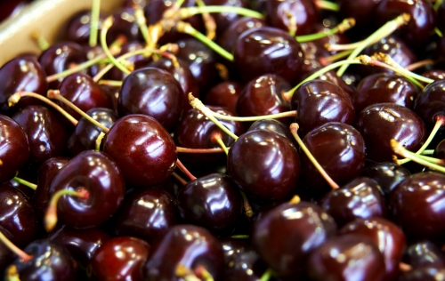 Cerezas-fruta-temporada-grup-cano